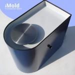 Гончарный круг iMold Basik - купить в интернет-магазине
