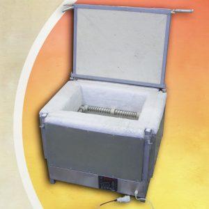 Муфельная печь Project Economy - купить в интернет-магазине