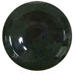 Глазурь для керамики черная MG8901