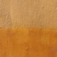 Ангоб коричневый