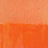 Ангоб оранжевый