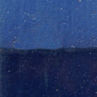 Ангоб синий