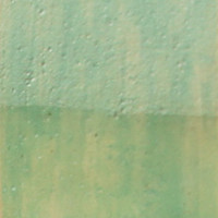 Ангоб зеленый
