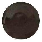 Глазурь для глины черный кофе mg8001