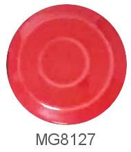 Глазурь для керамики красная mg8127