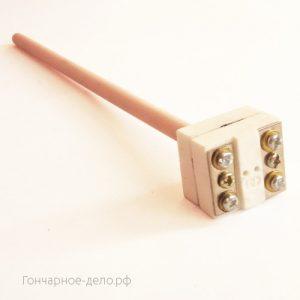 Термопара Платинородий-платина (тип S) - купить в интернет-магазине