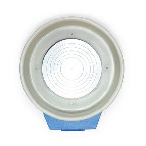 Небольшой гончарный круг iMold Compact - купить в интернет-магазине