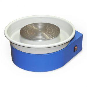 Гончарный круг iMold Compact - купить в интернет-магазине