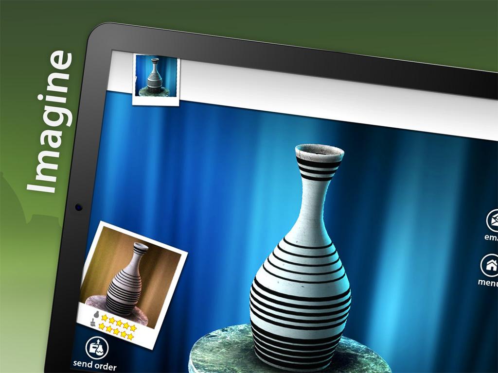 AVI на Андроид - Како да се Игра Ави на Андроид телефон
