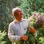 А.А. Plastov