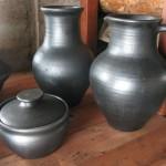 chernenie-keramiki-12