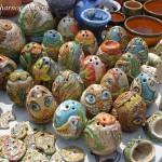 Город Гончаров - фестиваль в Богородске