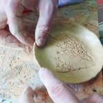 Лепка из глины Тольятти