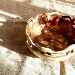Ручная лепка из глины Тольятти