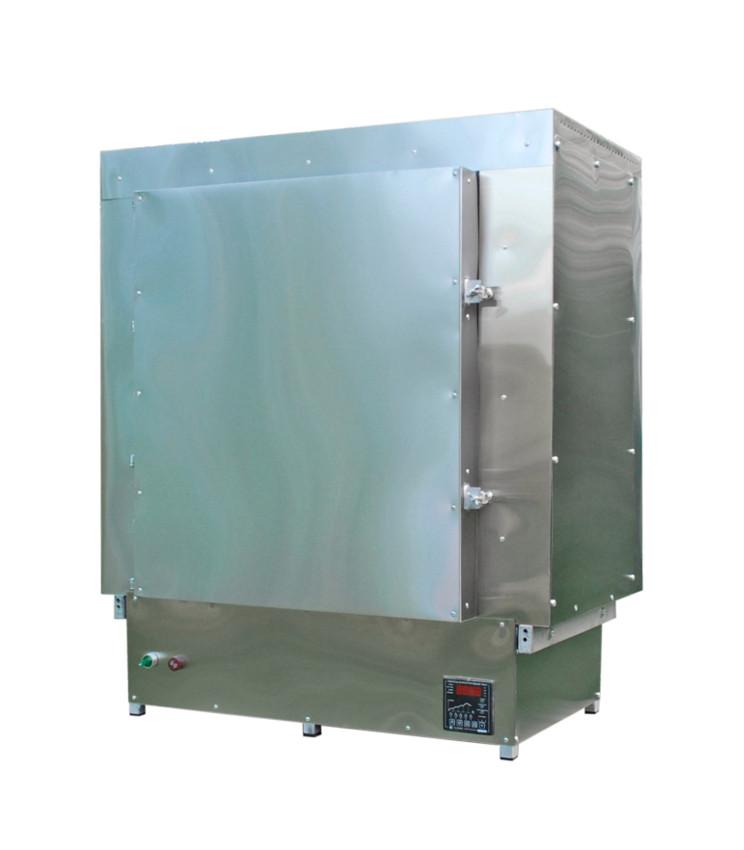 Муфельная печь Дело мастеров 159 литров