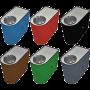 iMold Basic — варианты цвета