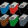 iMold Basic - варианты цвета