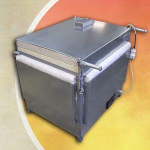 Муфельная печь Project Econom - купить в интернет-магазине