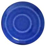Глазурь для керамики синяя MG8517