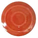 Глазурь для керамики красно-коричневая