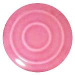 Глазурь для керамики розовая mg8136