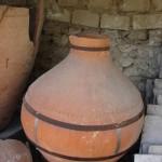 Пифос