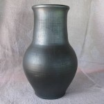 chernenie-keramiki-14